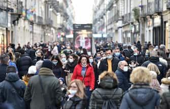 folla centro