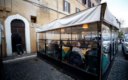 Coronavirus in Italia e nel mondo: le news del 15 aprile