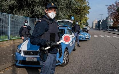 Divieti, ordinanze e chiusure: le restrizioni locali in Italia