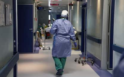 Covid Milano, nella Città metropolitana sono 696 i nuovi casi
