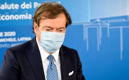 """Vaccini, Scaccabarozzi: """"Al via programma per produrli in Italia"""""""