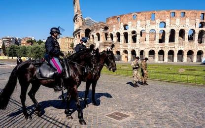 Covid in Italia e nel mondo, le ultime notizie. DIRETTA
