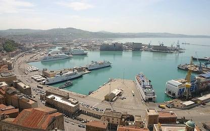 Maxi frode fiscale ad Ancona, fatture false per 131 milioni di euro