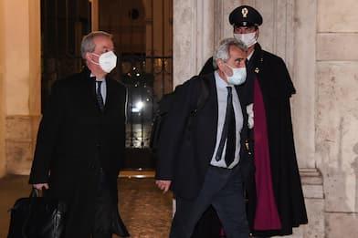 Covid in Italia e nel mondo, le ultime notizie