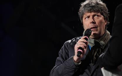 È morto Claudio Coccoluto, il dj avrebbe compiuto 59 anni ad agosto
