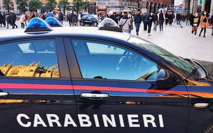 Covid, ultimo weekend nelle città italiane prima delle nuove chiusure