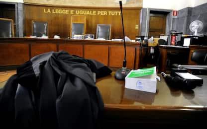Giustizia, riforma del processo civile: cosa prevede il ddl