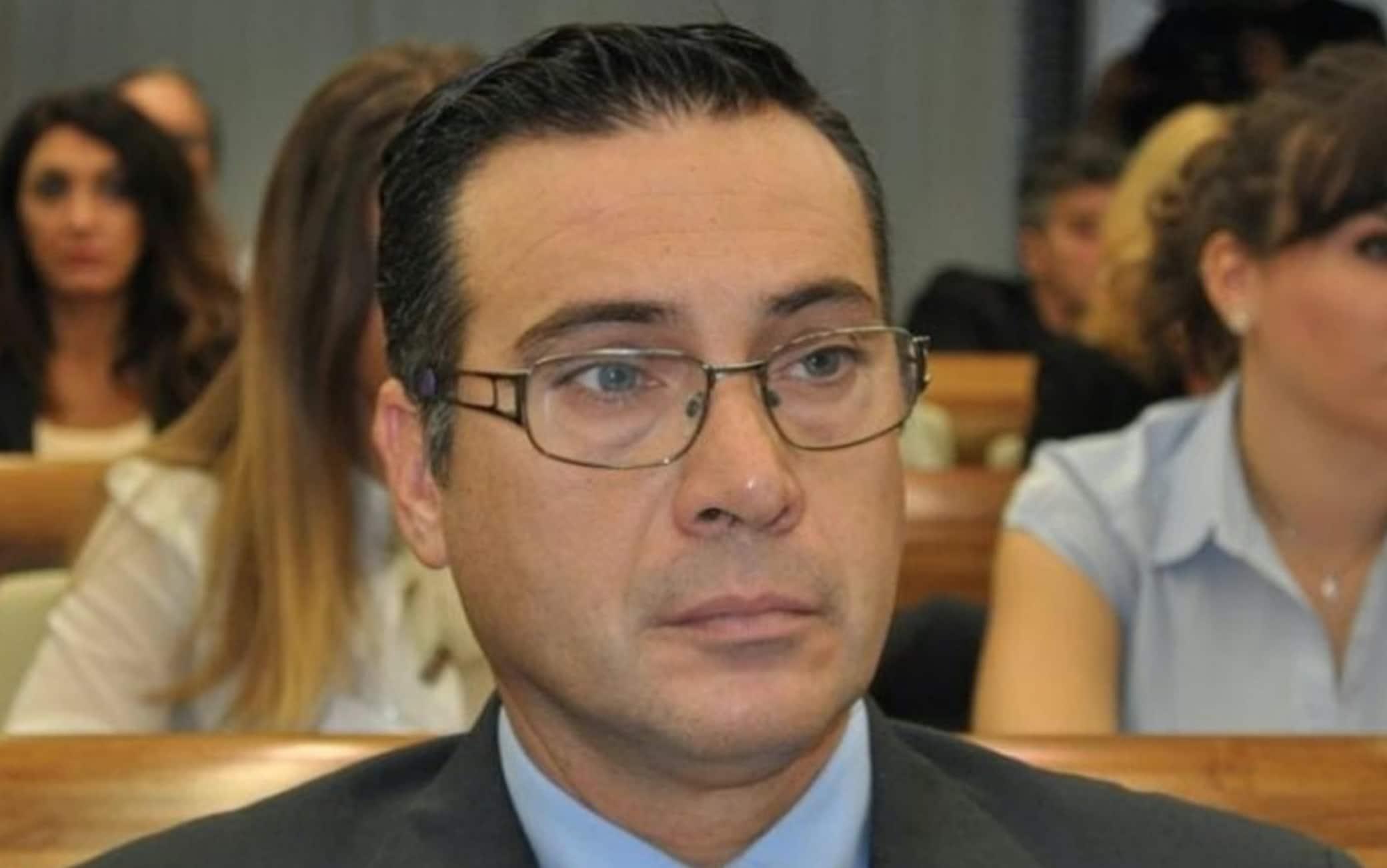 Walter Biot