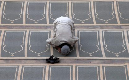 Inizio Ramadan 2021, date e orari in Italia