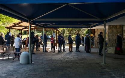 """Covid, San Marino apre al """"turismo vaccinale"""": 50 euro per doppia dose"""