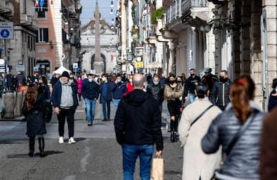 Coronavirus in Italia e nel mondo: tutte le news del 12 aprile. LIVE