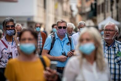 Coronavirus in Italia e nel mondo: le news di oggi 13 aprile. LIVE