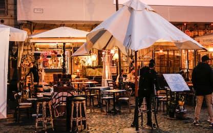 Riaperture, dai ristoranti alle palestre: le proposte delle Regioni