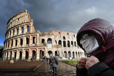Covid in Italia e nel mondo: le ultime notizie del 16 aprile. LIVE
