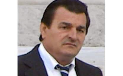 'Ndrangheta, boss Grande Aracri diventa collaboratore di giustizia