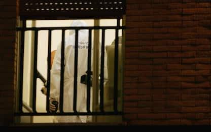 Donna trovata morta in casa ad Aosta, si indaga per omicidio