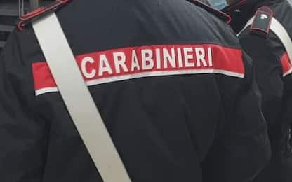 Parteciparono a sparatoria in una cascina nel Lodigiano, 5 arresti