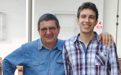 Omicidio di Reggio Emilia, arrestato lo scrittore Marco Eletti