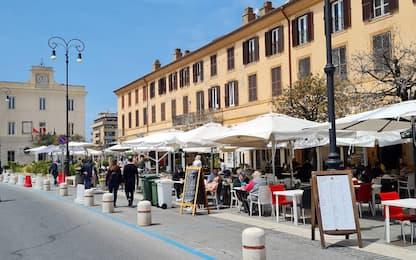 Covid in Italia e nel mondo, le ultime notizie di oggi 14 maggio