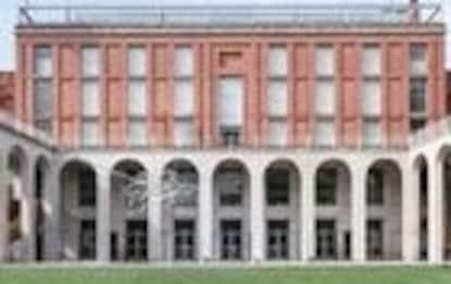 Triennale Milano, presentati i prossimi 12 mesi di attività