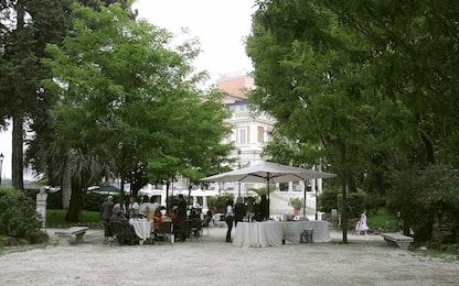 Covid, linee guida proposte dalle Regioni per far ripartire matrimoni
