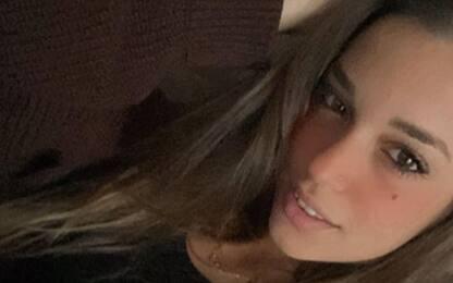 """Incidente Luana D'Orazio, la procura: manipolato l'orditoio """"gemello"""""""