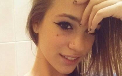 Prato, giovane donna muore in ingranaggio macchina tessile
