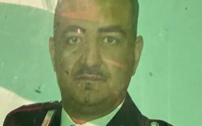 Puglia, ex maresciallo carabinieri ucciso nel Salento