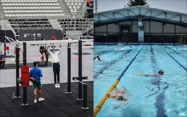 hero-palestra-piscina ansa