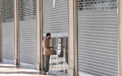 Centri commerciali, martedì la protesta contro le chiusure nel weekend