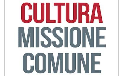 Cultura missione comune, il bando dedicato agli enti locali