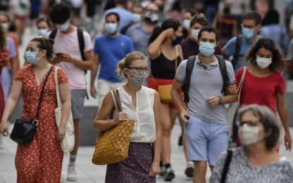 Coronavirus in Italia e nel mondo: news di oggi 12 maggio. LIVE