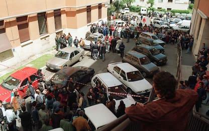 """""""Undici Frammenti"""", il podcast che racconta il caso Marta Russo"""