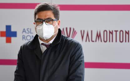 Covid Lazio, il bollettino: 68 casi su quasi 22mila test