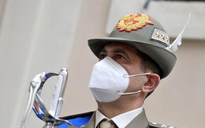 Covid in Italia e nel mondo, le ultime notizie di oggi 18 maggio