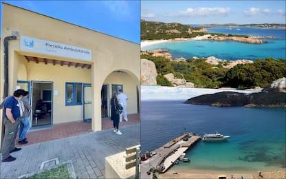 Da Capri alle Tremiti, isole italiane verso area Covid free: il punto