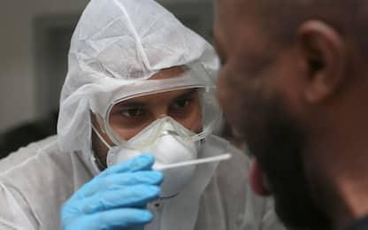 Coronavirus in Italia e nel mondo: le news del 15 maggio