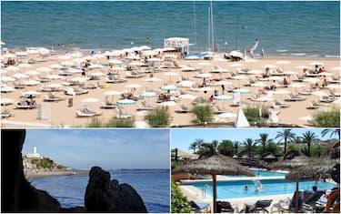 Bonus vacanze agenzie di viaggi