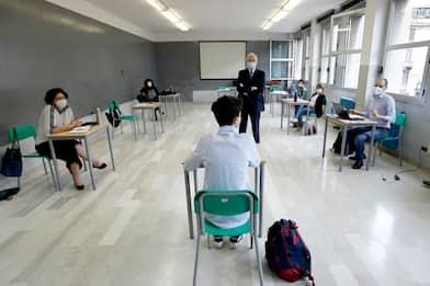 Maturità 2021, il curriculum dello studente: cos'è e come si compila