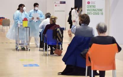 Coronavirus in Italia e nel mondo: le news del 16 maggio