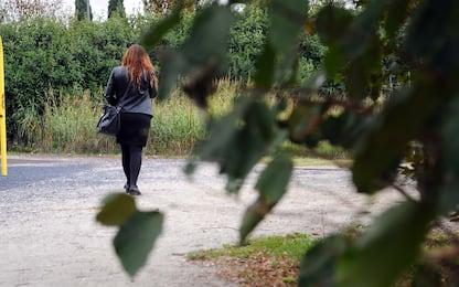 Alassio, stupro di gruppo su due minorenni: 5 indagati, tra cui 17enne