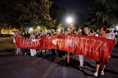 """Caso Fortezza, Italia condannata: """"Nella sentenza pregiudizi su donne"""""""