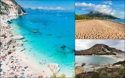 Sardegna, spiagge più belle a pagamento per evitare sovraffollamento