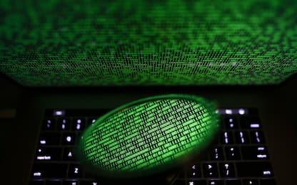 Cybersecurity, decreto istituisce l'agenzia nazionale: cosa prevede