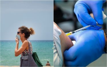 hero_vaccini_vacanza