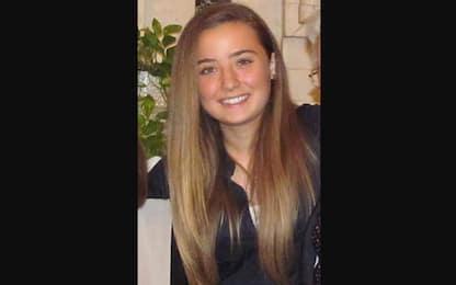 Genova, 18enne morta: sequestrato certificato anamnestico
