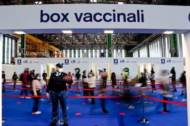 Coronavirus in Italia e nel mondo: le news di oggi 14 giugno