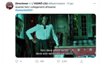 Serie tv How to get Away With Murder