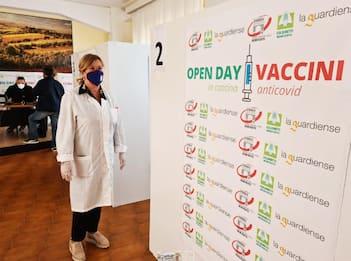 Coronavirus in Italia e nel mondo: news di oggi 21 settembre. LIVE