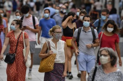 Coronavirus in Italia e nel mondo: news di oggi 19 giugno. LIVE